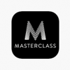 MasterClass Online Classes with Amazing Writers