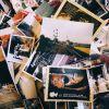 How to Transform Memories into Memoir