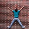 7 Ways to Counteract Writer's Block