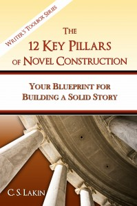 12 Key Pillars ebook cover FINAL