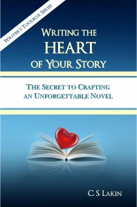 Heart_of_Your_Story_ebook cover