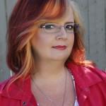 Cheryl Tardif headshot