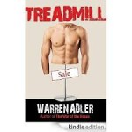 Treadmill by Warren Adler