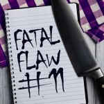 FatalFlaw_11