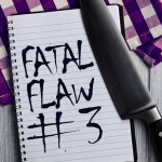 FatalFlaw_3