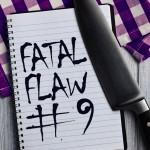 FatalFlaw_9