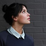 Nicolette Morrison headshot