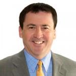 Dennis Kearney headshot