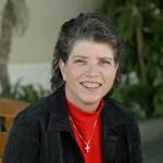 Janice Cantore headshot