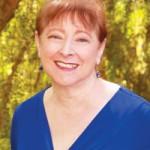 Karen Gorback headshot