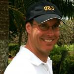 Rick Acker headshot