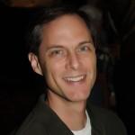 Jeff Gerke-Headshot