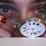 clock repair