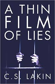 Thin Film of Lies cover