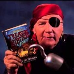 patterson pirate