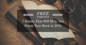 7-Habits-ad