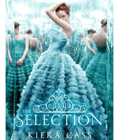 First Pages of Best-Selling Novels: The Selection | Live