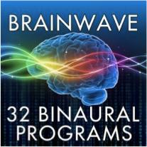 Brain Waves App