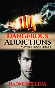 Dangerous Addictions cover