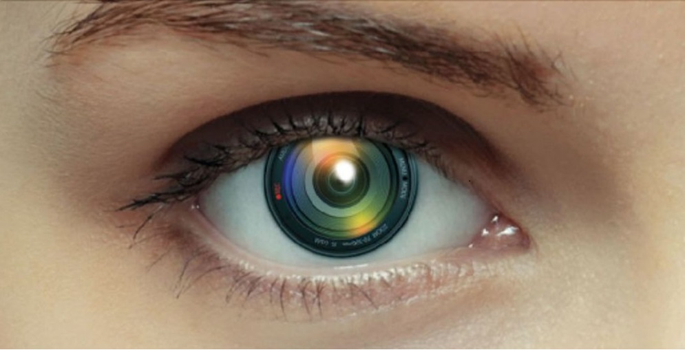 Writing Fiction with a Filmmaker's Eye | Live Write Thrive