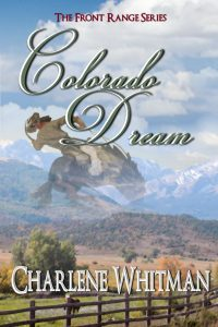 colorado-dream-ebook-cover