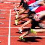 track-runners